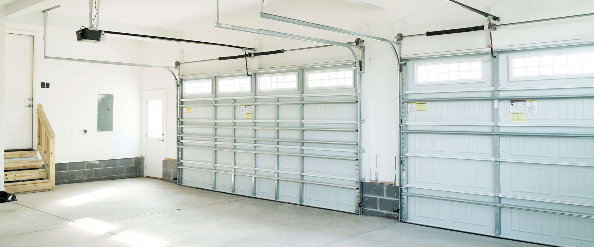 garage door repair nj, garage door installation nj, commercial garage door repair nj, residential garage door repair, garage door opener installation nj, loading dock door nj, loading dock repair, garage door resizing, garage door repair nj, garage door repair south jersey, garage door repair new jersey, all day garage repair nj