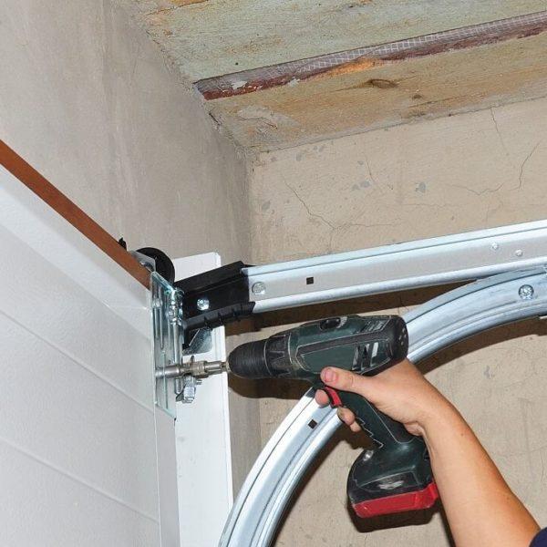 Garage Door Repair Vineland