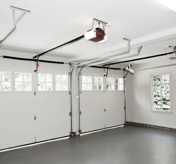 Garage Door Clean NJ